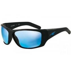 Gafas de sol Arnette AN4215 01/55 MATTE BLACK