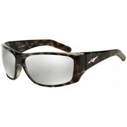 Gafas de sol Arnette AN4215 23036G GREY HAVANA