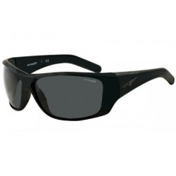 Gafas de sol Arnette AN4215 447/87 FUZZY BLACK