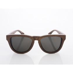 Gafas de sol de madera Woodys Barcelona modelo HARRY 0.31